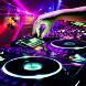 DJ嗨嗨网